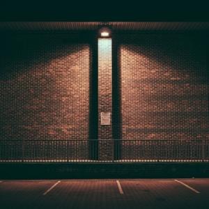 Zoom sur les multiples utilisations du projecteur LED à l'extérieur