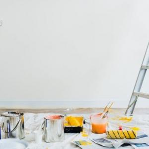 Point sur les coûts d'aménagement pour la maison