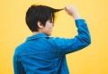 Lissage brésilien ou traitement japonais ? Tous savoir sur les deux types de lissage permanent