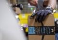 Avec «Projet Zéro», Amazon veut renforcer sa lutte contre les contrefaçons