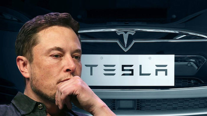 Tesla ne fermera que la moitié de ses points de vente et augmente ses prix de 3% hors Model 3