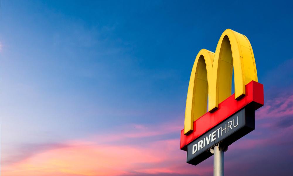 En achetant Dynamic Yield pour 300 millions de dollars, McDonald's réalise la plus importante acquisition de son histoire