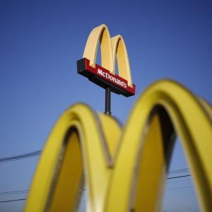 McDonald's mise sur l'IA pour développer des offres personnalisées