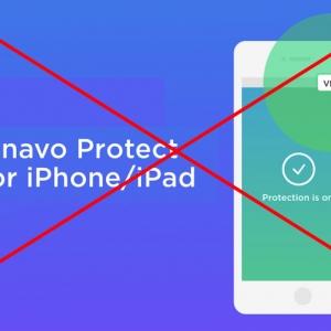 Facebook enterre son vrai-faux VPN Onavo