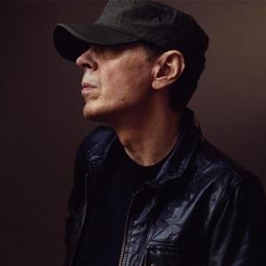 Le chanteur Scott Walker est décédé à l'âge de 76 ans
