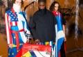 Louis Vuitton annule sa collection hommage à Michael Jackson