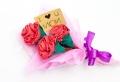 Réalisez une rose en papier aussi belle que la vraie grâce à nos 60 idées