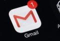 Gmail mise sur l'interactivité des emails avec la plateforme AMP