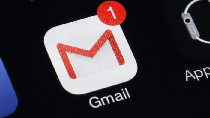 Avec la technologie AMP, les emails de Gmail ou Yahoo deviendront de lourdes machines interactives