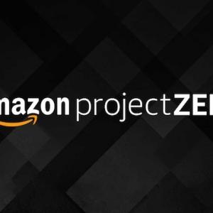 """Avec """"Projet Zéro"""", Amazon veut renforcer sa lutte contre les contrefaçons"""