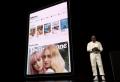 Découvrez les nouveaux services présentés à l'Apple Keynote 2019