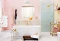 Quel revêtement mural pour salle de bain ? Solutions esthétiques et fonctionnelles