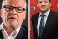 Toujours pas de Netflix au prochain Festival de Cannes