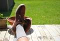 Comment choisir les matériaux pour la construction de votre terrasse en bois