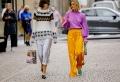 Complétez votre tenue avec un sac à main original – les dernières tendances de mode