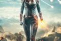 Captain Marvel et sa super-héroïne battent des records au box office
