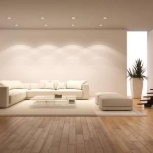 Mettre en valeur son intérieur, grâce à l'éclairage LED : astuces et idées