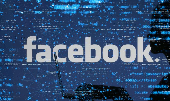 illustration collecte de donnéees par facebook onavo faux vpn espion