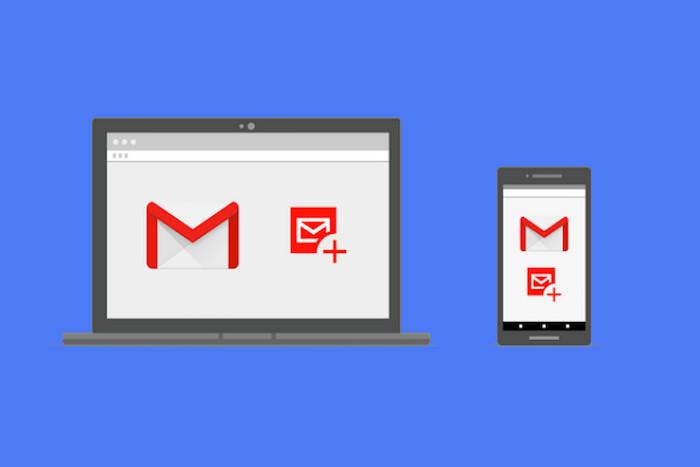 Gmail lance le service AMP qui permet de transformer les emails Gmail statiques en outils interactifs