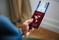 Conseils pour mieux préparer son voyage en avion et partir en toute sérénité