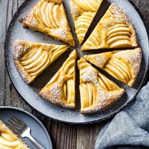 Gâteau sans gluten : nos meilleures idées pour une pâtisserie aussi gourmande que saine