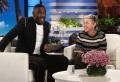 L'acteur Idris Elba, DJ du mariage royal d'Harry et Meghan