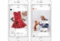 Instagram lance «Checkout», son système de shopping instantané