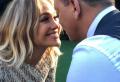 Jennifer Lopez et Alex Rodriguez annoncent leurs fiançailles sur Instagram