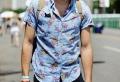 La tenue hippie chic homme – apprivoisez le style bohème