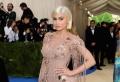 Kylie Jenner devient la plus jeune milliardaire de l'histoire