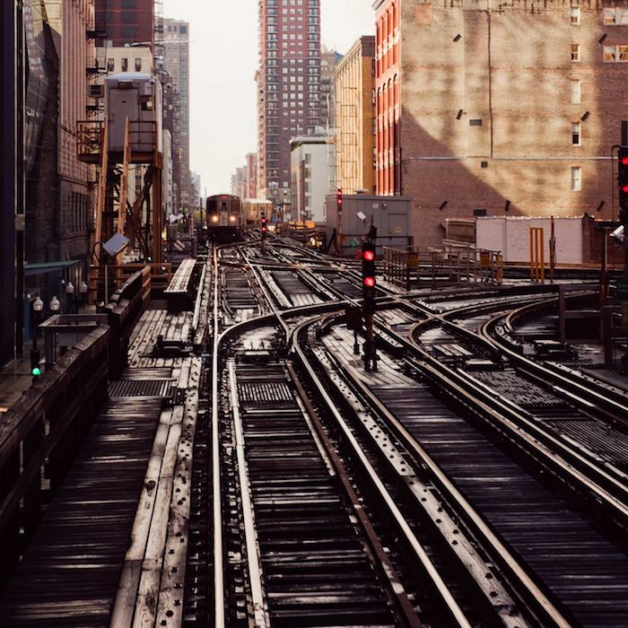 New York la plus belle ville du monde, fond ecran paysage, chine paysage, idée art photo urbaine merveille