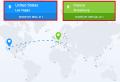 De l'importance d'utiliser un service VPN de qualité