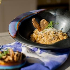 Recette végétarienne facile - mille recettes et idées pour préparer un repas léger et rassasiant