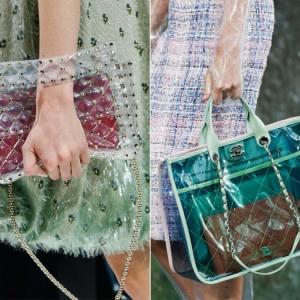 Complétez votre tenue avec un sac à main original - les dernières tendances de mode