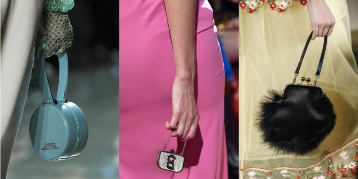 petits sacs ronds, sac a main de marque, petit sac fourrure, sac a main cuir, mini sacs tendance