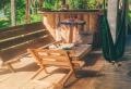 Le guide ultime pour choisir, aménager et entretenir un salon de jardin