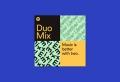 Spotify lance l'offre Premium Duo pour les couples
