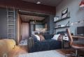 Idées déco de kitchenette pour studio – trouvez un équipement inspirant pour votre petit espace