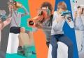 Nintendo lance le kit de réalité virtuelle VR labo pour Switch