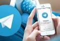 La version 5.5 de Telegram permet de supprimer ses messages et discussions