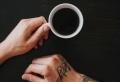 Choisir son tatouage swag – milles idées originales