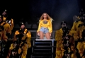 Homecoming, le live-documentaire de Beyoncé enfin disponible sur Netflix