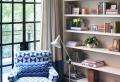 Comment ranger sa chambre efficacement – les astuces pour réussir