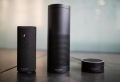 Amazon met son assistant vocal Alexa sur écoute