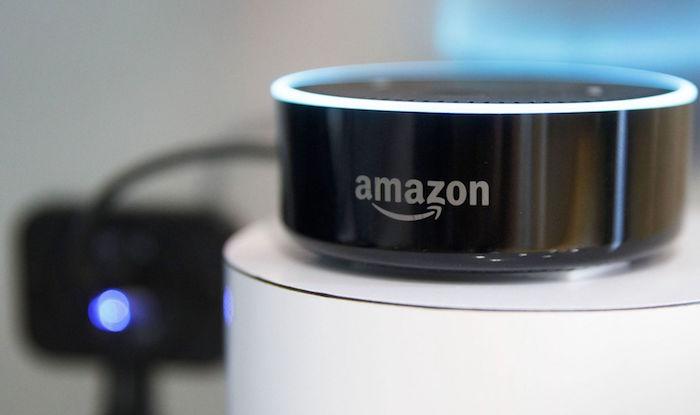 Avec une offre gratuite Amazon Music souhaite attirer de nouveaux clients pour son service de streaming payant et des utilisateurs pour son enceinte Echo connectée à Alexa