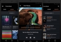Amazon Music lance son offre de streaming gratuit