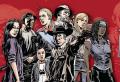 AMC annonce une deuxième série spin-off tirée de The Walking Dead