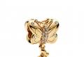 Le bracelet Pandora : un bijou personnalisable et tendance à offrir ou à se faire offrir