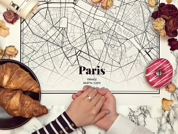 Idées cadeaux pour les couples de rencontres