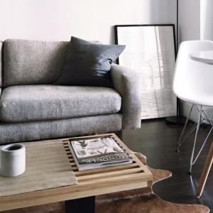 Choisir un canapé moderne - 5 astuces pour trouver le modèle le plus confortable pour vous